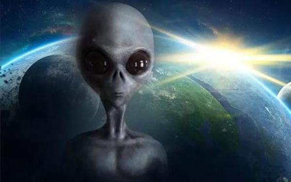 为什么外星人不来中国,美国曾抓获外星人同伴/营救同伴没空搭理中国