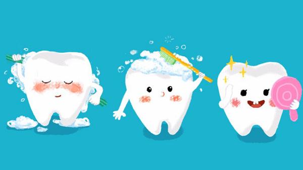 良心医生不建议种植牙?种植牙有几大误区需要注意