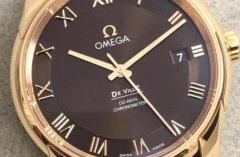 omega是什么意思 omega具体含义是什么呢