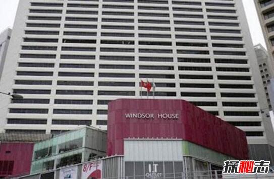 1981年香港狐仙事件是真的吗,香港狐仙杀人真实事件揭秘