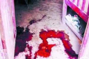 1987年陕西夜狸猫事件真相,陕西村庄一夜间离奇消失