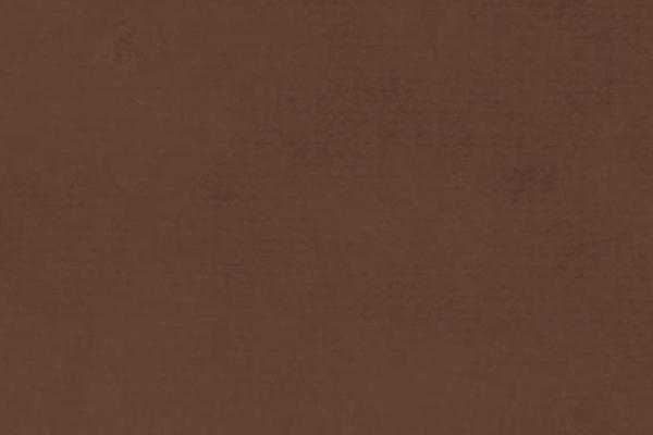 自然褐色_褐色是什么颜色?介于红色和黄色之间的颜色(大地色系)_探秘志