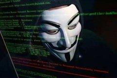 暗网是什么意思?暗网市场是什么样子的(充斥非法和暴力)