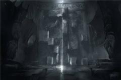长白山青铜门存在吗 终极之门给人无限遐想