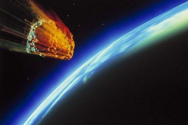 一个小行星最小有多大?直径仅3米(木星的10万分之一)插图(2)