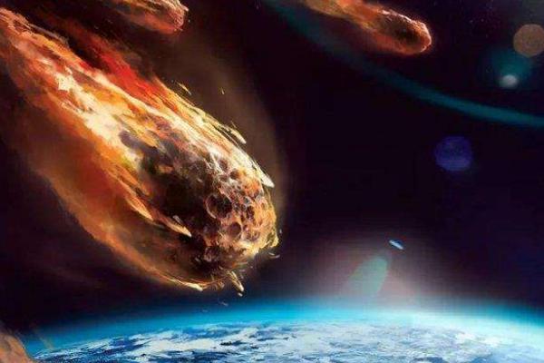 一个小行星最小有多大?直径仅3米(木星的10万分之一)插图3