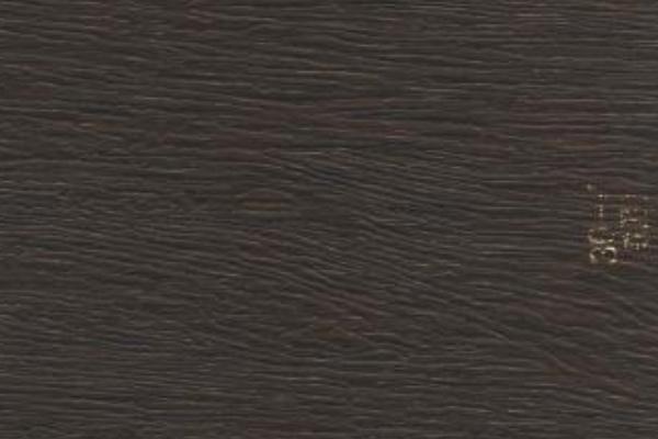 紫檀木硬度有铁硬吗?铁密度是紫檀的7倍插图