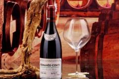 上亿一瓶的红酒是真的吗?世界上最贵的红酒排行榜
