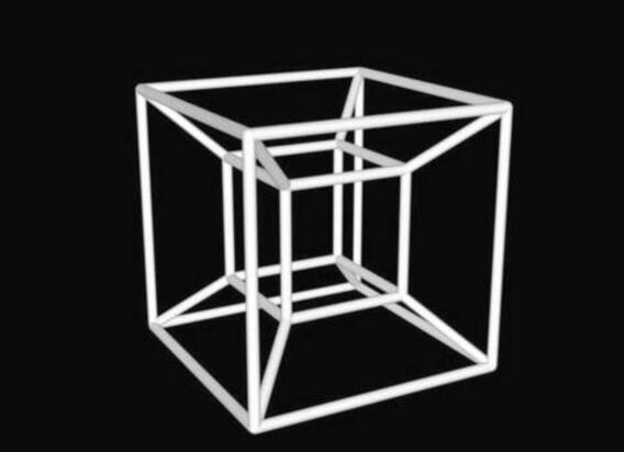 四维空间真的存在吗 三大真实穿越案例(疑似进入四维空间)