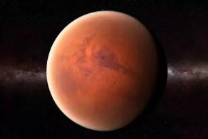 木星气温多少度,表面温度-168℃/30亿年后成第二个太阳
