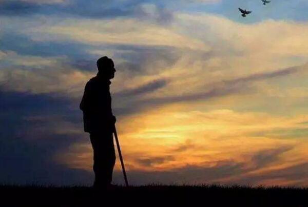 古稀之年是多少岁_古稀之年是多少岁男的_古稀之年是多少岁的人