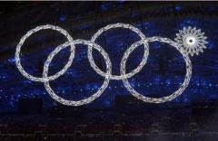 冬奥会和奥运会有什么区别:四大不同点(规模影响力不同)
