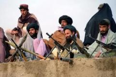 塔利班是恐怖组织吗:阿富汗塔利班不是(巴基斯坦塔利班是)