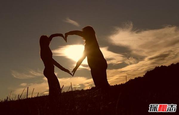 关于情谊的名言拥有哪些?15情谊名言名句子父亲全