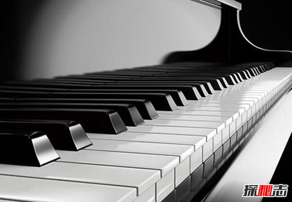 什么人不适合学钢琴?十种不适合学钢琴的人