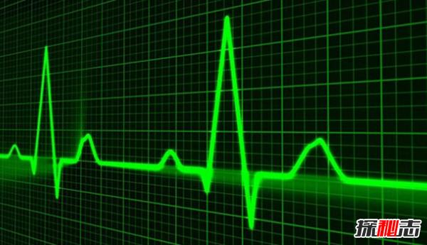 十个恐怖的真实医学故事,你能坚持看完吗?(令人不安