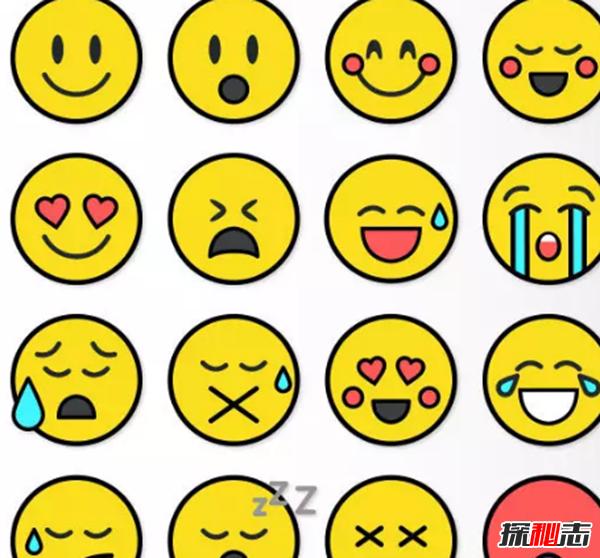 面部表情僵硬怎么办?12个搞笑的婴儿面部表情