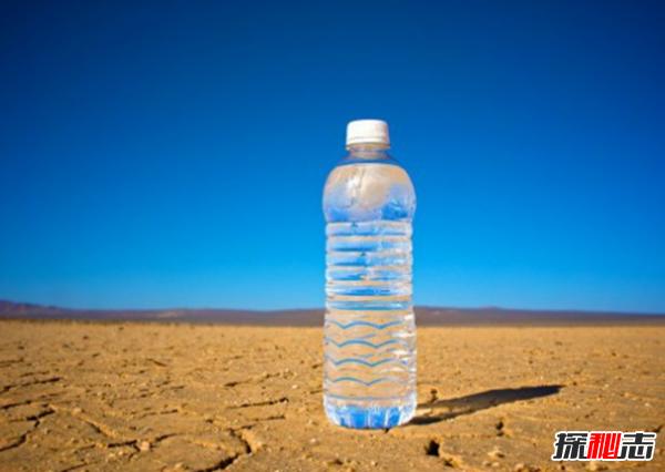 天然不等于无害!生活中常见的15大天然产品