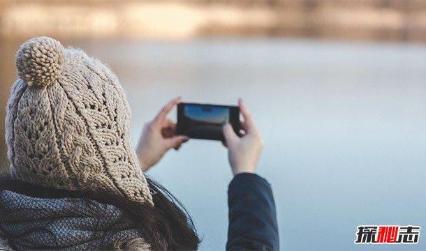 假如生活中没有了手机?手机隐藏的十五大秘密
