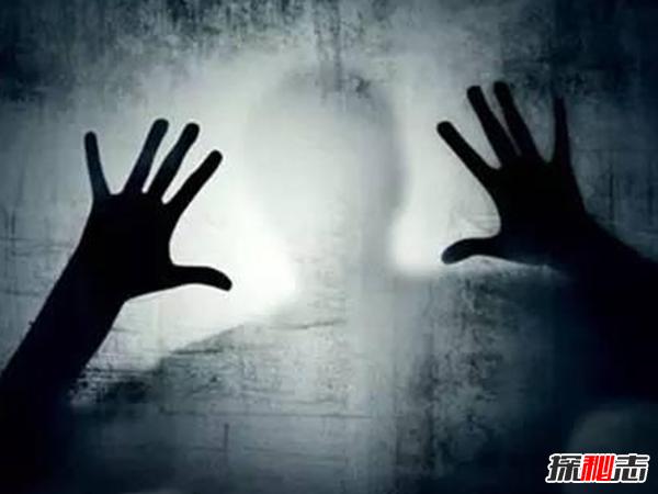 濒临死亡时,是什么感受?十大濒临死亡体验案例