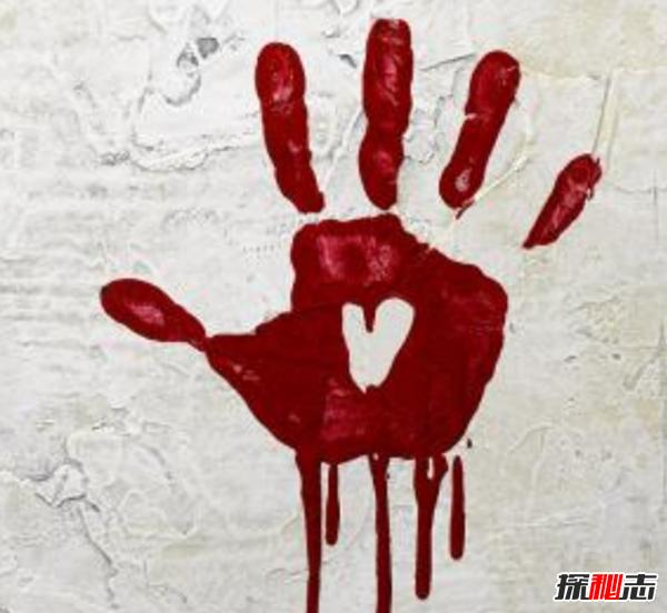不堪入目!人类最残忍的12大行刑方式,共和婚姻、锯切上榜