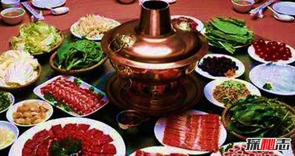 韩国什么东西最好吃_吃什么东西最辣?世界上十大最辣的食品(附图片)_探秘志