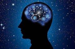 左脑和右脑的区别有哪些?哪边大脑发达的人更聪明