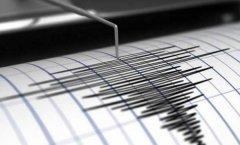 地震可以被成功预测吗?人类为什么不去预测地震