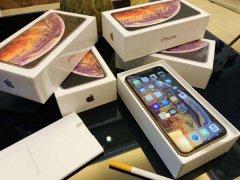 苹果iPhone11支持5G吗?苹果iPhone11为什么不支持5G