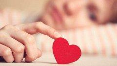 爱情有几种模式?你最喜欢哪种类型的爱情