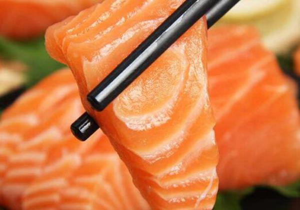 生鱼片有寄生虫吗?日本人为什么不害怕寄生虫