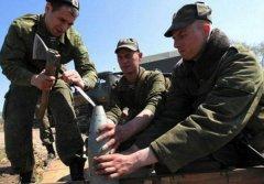 俄罗斯人为何被称为战斗民族?战斗民族具体含义有哪些