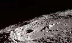 月球三大未解之谜 这些月球谜题尚未破解等待揭开