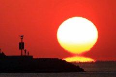 人类为什么不登太阳?按照现有科技基本不可能登陆太阳