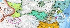 古代东辽国在哪里?