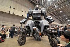 特斯拉剩下4个预言:机器人将替代人力(智能化达到极致)