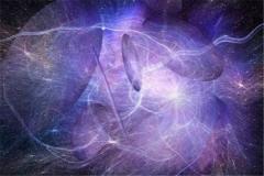 宇宙最高形态:揭诡异的十维空间,宇宙并非独一无二