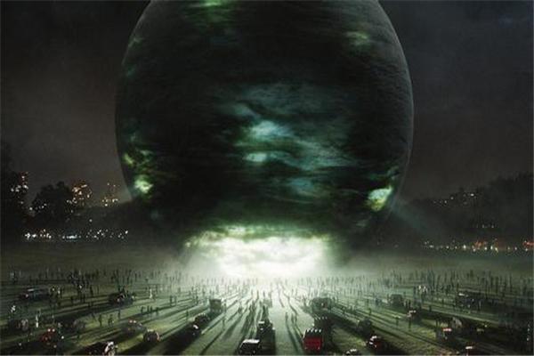 1919年有没有外星人入侵地球_2100年外星人会入侵地球吗_2020年外星人入侵地球是真的吗