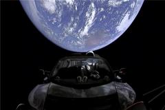 特斯(si)拉說地球是(shi)個試驗場?探(tan)測器證實(shi)特斯(si)拉的(de)觀點