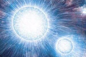 中子星有寿命吗,只能存在几亿年(能量耗完成黑矮星)
