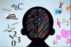 大脑极限:人类进化的极限 人类大脑极限难以预测