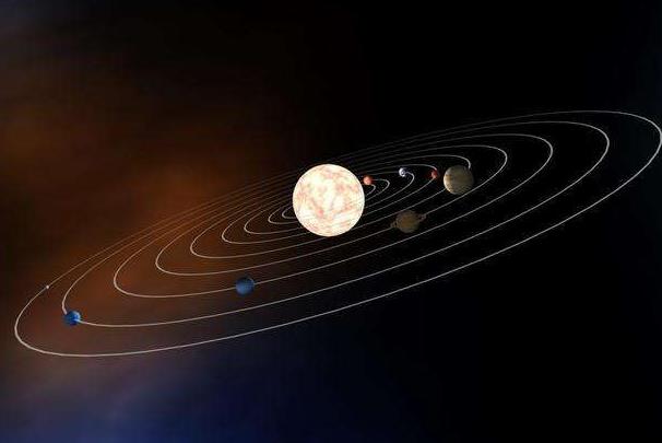 外星人来地球会怎么样?帮助提高技术或毁灭地球