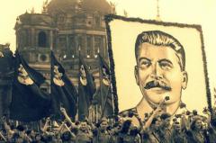 苏联不解体有多强大?军费支出世界第一,粮食净进口国