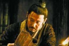 刘邦最经典的三句话:一语展现刘邦的用人能力(三语取天下)
