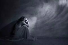 焦虑和抑郁跟大脑有关吗:有一定的关系(不是全部原因)