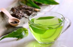 绿茶是什么意思:网络用词,贬义(指表里不一的女孩子)