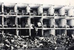 中国历史伤亡惨重的五大地震:华县地震、洪洞地震等