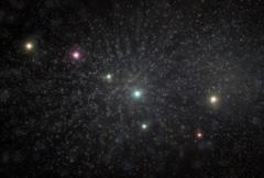 十二星座谁最适合当老板:天蝎座(没有太多科学依据)