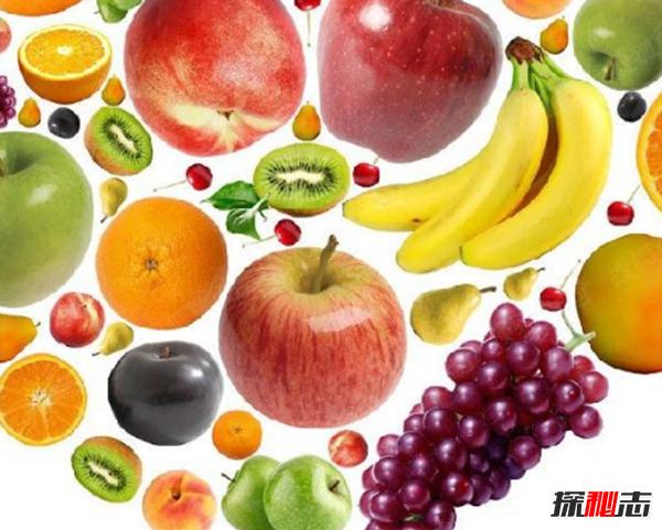 七天不喝水只吃水果?含水量最高的10种水果