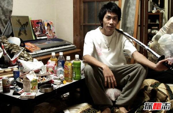 中国文化vs日本文化,盘点日本社会文化十大特点
